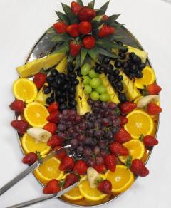 FruitTray01
