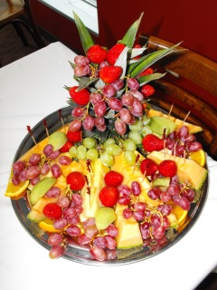 FruitTray02